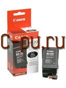 11Canon BX-20