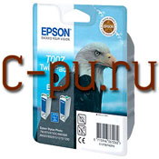 11Epson C13T00740210