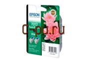 11Epson C13T01840110