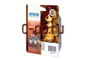 11Epson C13T05114210
