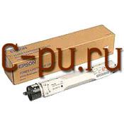 11Epson C13S050149