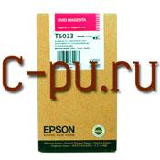 11Epson C13T603300