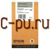 11Epson C13T603700