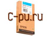 11Epson C13T612200