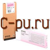 11Epson C13T606300