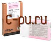 11Epson C13T605600