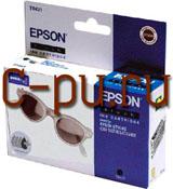 11Epson C13T043140
