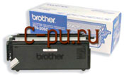 11Brother TN-3060