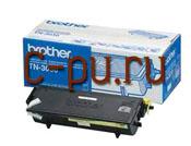 11Brother TN-3030