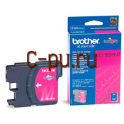 11Brother LC1100HYM
