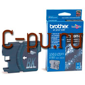 11Brother LC1100HYBK