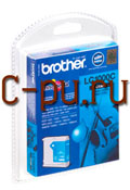 11Brother LC1000C