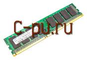 111Gb DDR-III 1333MHz Samsung