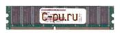 111Gb DDR 400MHz Samsung