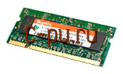 112Gb DDR-II 800Mhz Hynix Original