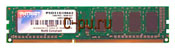 111Gb DDR-III 1333MHz Patriot (PSD31G13332)
