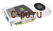 11Quadro FX 4800 PNY PCI-E 1536Mb (VCQFX4800-PCIE)