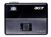 Acer P1201
