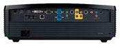 Acer H9500