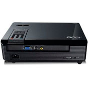 Acer X110P