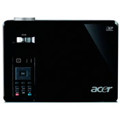 Acer X110P