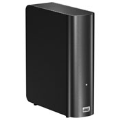 1Tb Western Digital My Book 3.0 (WDBAAK0010HCH)