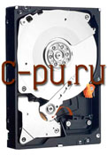112Tb SATA-II Western Digital RE4 Raid Edition (WD2003FYYS)