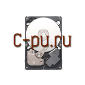 11500Gb SATA-II Seagate Pipeline HD.2 (ST3500312CS)