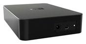 1Tb Western Digital Elements Desktop (WDBAAU0010HBK)