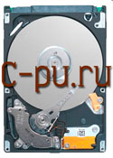 11160Gb Seagate Momentus 5400.6 (ST9160314AS)