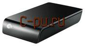 111Tb Seagate External Desktop Drive (ST310005EXD101-RK)