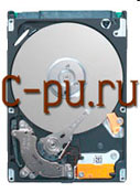 11320Gb Seagate Momentus 5400.6 (ST9320325AS)