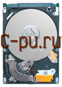 11250Gb Seagate Momentus 5400.6 (ST9250315AS)