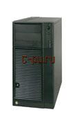 11Intel SC5650HCBRPR