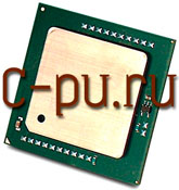 11HP BL460c G7 X5650 Kit (610860-B21)