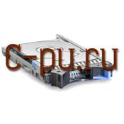 11146GB SAS IBM 6G Slim (44W2194/42D0632)