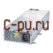 11IBM Redundant Power Supply 920W (49Y3748)