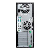 HP 8200 Elite CMT (XY132ES)