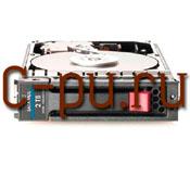 112Tb SAS HP Dual Port MDL 6G (AW555A)