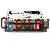 112Tb SAS HP Dual Port MDL 6G Hot Plug (507616-B21)