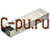 11SuperMicro PWS-563-1H 560W