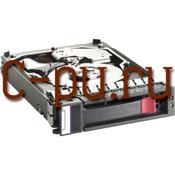 111Tb SATA-II HP MSA2 Dual Port (AJ740A)