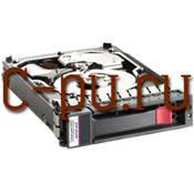 111Tb SAS HP Dual Port MDL 6G (AP861A)