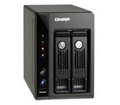 QNAP TS-259 Pro