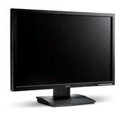 Acer 22 V223WEOb