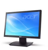 Acer 19 V193WLAOb