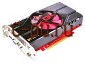 11GeForce GTS450 Gainward PCI-E 512Mb (1503)