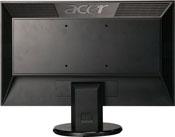 Acer 19 V193HQLAOb