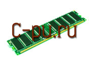 1116Gb DDR-III 1066MHz Kingston ECC Reg (KVR1066D3Q4R7S/16G)