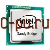 11Intel Core i5 - 2400